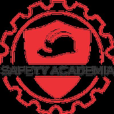 შრომის უსაფრთხოების ოფიცრის ბაზისური საკვალიფიკაციო კურსი