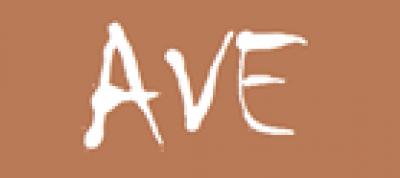 ვაკანსია: ავეჯის ხელოსანი მაღალი ანაზღაურებით