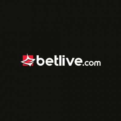 ვაკანსია სლოტ-კლუბ ბეთლაივში - პოზიცია: დარბაზის მენეჯერი